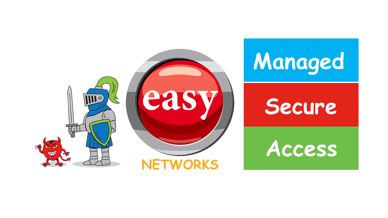 Easy Networks